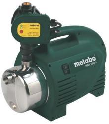 Metabo HWA 3300 S
