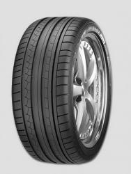 Dunlop SP SPORT MAXX GT DSST XL 315/35 R20 110W