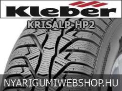 Kleber Krisalp HP2 XL 195/50 R16 88H