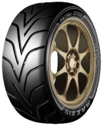 Maxxis ZR9 Victra 195/50 R15 82V