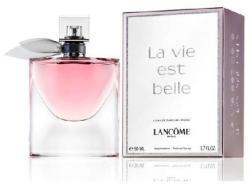 Lancome La Vie Est Belle L'Eau de Parfum Legere EDP 75ml