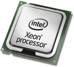 Intel Xeon Quad-Core E5-2609 v2 2.5GHz LGA2011