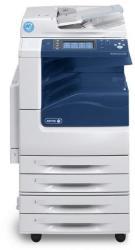 Xerox WorkCentre 7200V_T