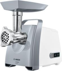 Bosch MFW66020 ProPower