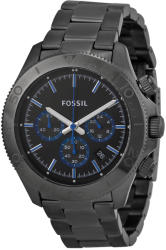 Fossil CH2869