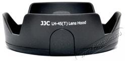 JJC LH-45(T) (Nikon)