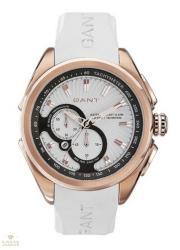 Gant W10586