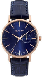 Gant Park Hill II W1092