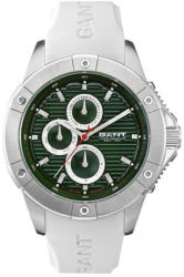 Gant W1095