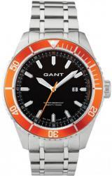 Gant W7039