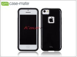 Case-Mate Pop iPhone 5C