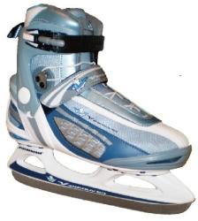 Spartan Vancouver Ice Blue (5039)