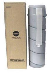 Konica Minolta 8935-904