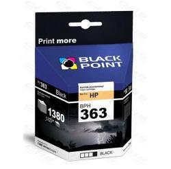 Compatibil HP CN057AE