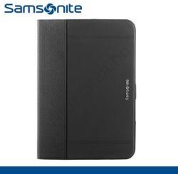 Samsonite Tabzone Ultraslim Punched for Galaxy Tab 2 (38U-009-002)
