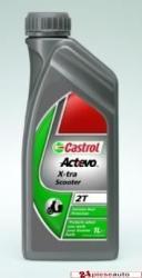 Castrol Actevo X-TRA Scooter 2T 1 L