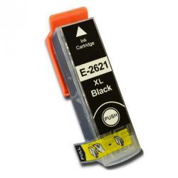 Utángyártott Epson T2621