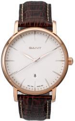 Gant W7043