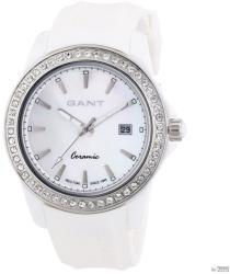 Gant W7044