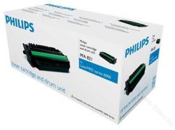Philips PFA821