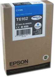 Epson T6162