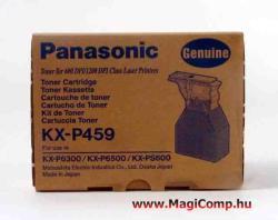 Panasonic KX-P459-B