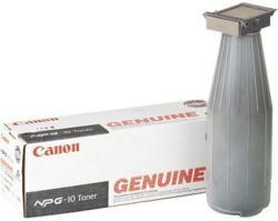 Canon NPG-10
