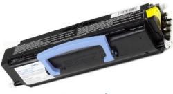 Dell 593-10238