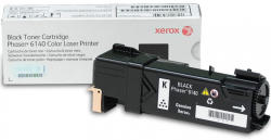 Xerox 106R01484