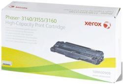 Xerox 108R00909