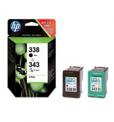 HP SD449EE