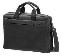 Samsonite Flexxea/Bailhandle 11U-029-001