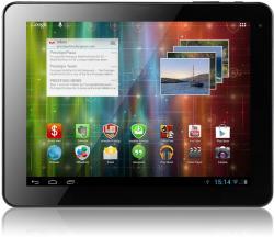 Prestigio MultiPad 4 QUANTUM 9.7 PMP5297C_QUAD