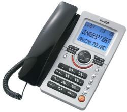 Maxcom KXT-809
