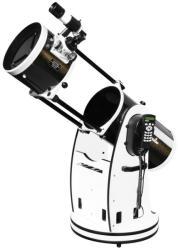 Sky-Watcher Dobson 200/1200 GoTo 21050