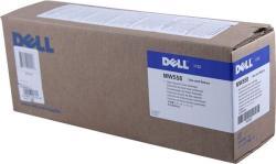 Dell 593-10237