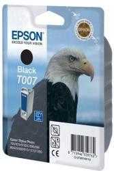 Epson T007401