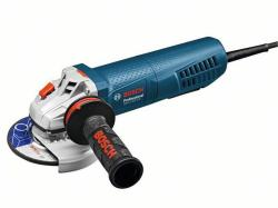 Bosch GWS 12-125 CIP
