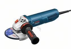 Bosch GWS 15-150 CIP