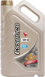 MOL Essence 10W-40 (4L)