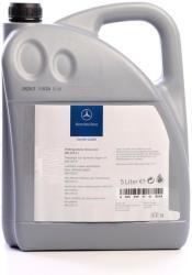 Mercedes-Benz Diesel 5W30 5L