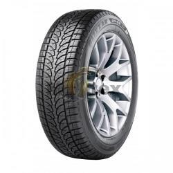 Bridgestone Blizzak LM80 Evo 265/60 R18 110H