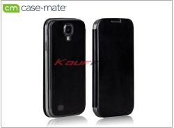 Case-Mate Folio Samsung i9500 Galaxy S4