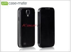 Case-Mate Folio Samsung i9500 Galaxy S4