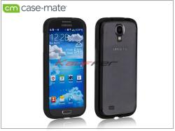Case-Mate Tough Naked Samsung i9500 Galaxy S4