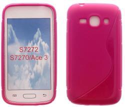 Haffner S-Line Samsung S7270/S7272/S7275 Galaxy Ace 3