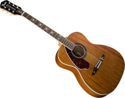 Fender Tim Armstrong Hellcat LH