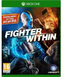 Ubisoft Fighter Within (Xbox One)
