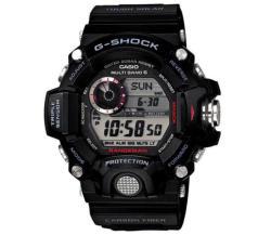 Casio GW-9400