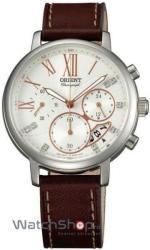 Orient FTW020